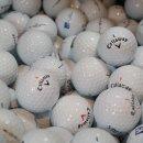Golfbälle Callaway Mix - AAAA