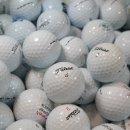 Golfbälle Titleist - AAA