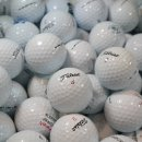 Golfbälle Titleist - AAA Mix 100