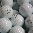 Golfbälle Titleist Pro V1 V1x - AAAA/AAA