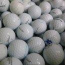 Golfbälle Titleist Pro V1 V1x - AAA/AA Pro V1