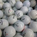 Golfbälle Premium Mix extra TOP BRANDS AA
