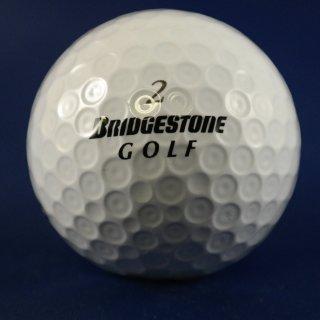Golfbälle Bridgestone AAAA