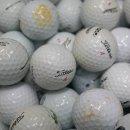 Golfbälle Titleist - Crossgolf Cross