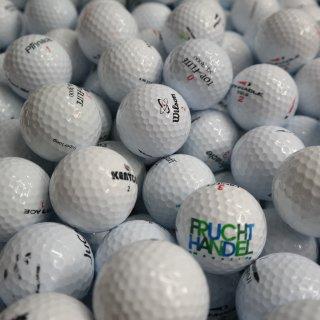 """""""Golfbälle Qualität 1 """"""""300"""""""" Stück- AAA"""""""
