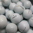 Golfbälle Titleist Pro V1 V1x - AAA