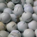 Golfbälle Titleist - A - AA