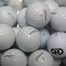 Golfbälle Titleist Pro V1 V1x - Crossgolfer Cross