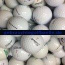 Golfbälle Titleist - AAA - AA