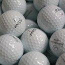 Golfbälle Titleist Pro V1 V1x - AAA Pro V1 V1x Mix